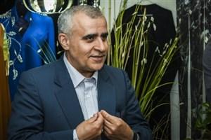 منصوریان: بسیاری از ظرفیتها و تواناییهای دانشگاه آزاداسلامی ناشناخته مانده است