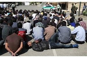 منشاء ناهنجاری در جامعه دوری از آموزههای قرآنی است