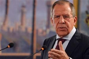 روسیه روند تحویل اس 300 به سوریه را آغاز کرد