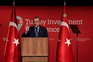 یک سیستم هوشمند مخالفان اردوغان را تهدید می کند