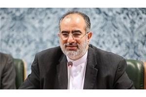 آشنا: تحولات دانش هستهای ایران غرب را شگفتزده خواهد کرد