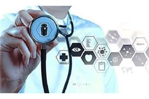 برگزا ری دومین جشنواره ابداعات و اختراعات حوزه سلامت کنگره بین المللی پزشکی شخصی ایران