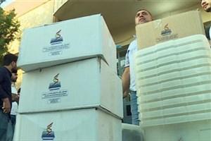 انتخابات پارلمانی کردستان عراق آغاز شد