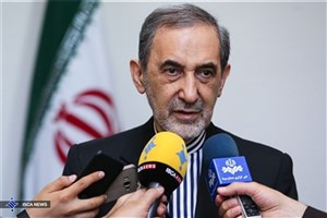 Iran, China to Expand Academic Relations