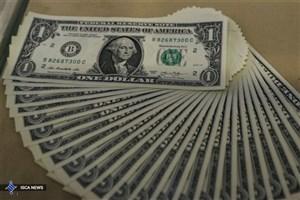 موافقت با پیشنهادات ارزی بانک مرکزی/ کمیته ارزی تشکیل میشود