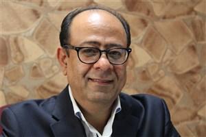 نشاندار: کلینیک دانشکده دندانپزشکی دانشگاه آزاد یکی از مجهزترین کلینیکهای تهران است