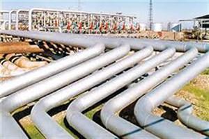 ایمن سازی خطوط انتقال نفت به روش کامپوزیت توسط یکی از شرکتهای دانش بنیان داخلی