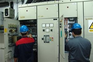 اعلام آمادگی یک شرکت اروپایی برای نصب و راه اندازی 3 نیروگاه در خوزستان