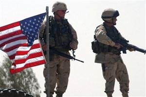 اهداف آمریکا از حضور نظامی در تونس به روایت پرس تی وی