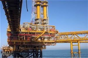 تامین قطعات و تجهیزات مناطق عملیاتی بهرگان و خارک تسهیل میشود