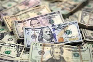 جزئیات عملکرد ارزی و ریالی صندوق توسعه ملی