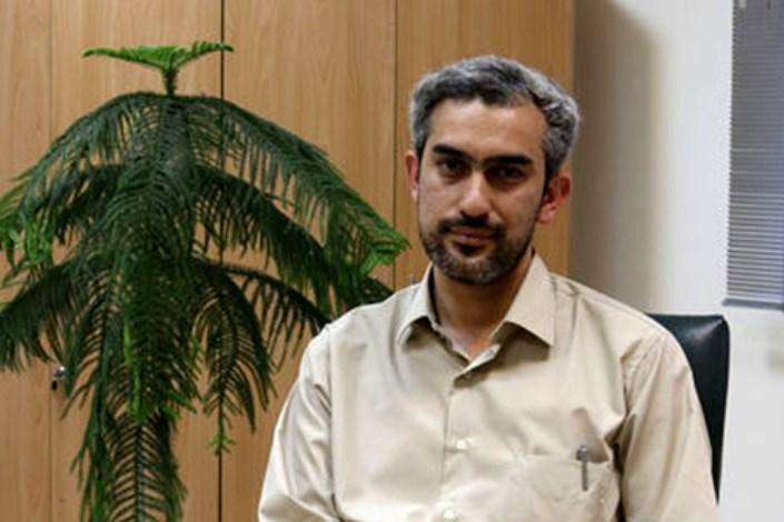 مدنی زاده استاد دانشگاه تهران اقتصاددان.jpg