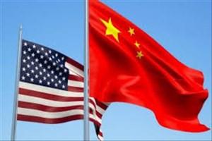 چین دیدار با وزیر دفاع آمریکا را لغو کرد