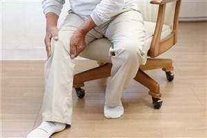متاستازهای استخوانی شایع ترین تومورهای استخوان / دردهای استخوانی را جدی بگیرید