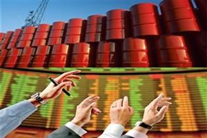 معاون وزیر نفت: عرضه نفت در بورس از هفته آینده