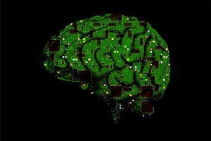 Scientists Create First-Ever Brain-to-Brain Network for Thought Exchange