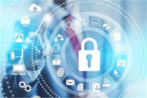 برنامه های مخترع وب برای حل مشکل حریم شخصی کاربران