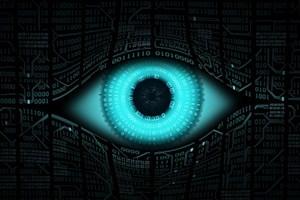 استفاده از فناوری تشخیص چهره برای ایمن سازی مدارس امریکا