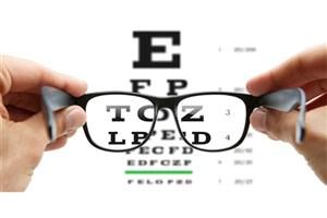 5 برابر شدن قیمت  فریم و عدسی عینک / دولت از بینایی مردم حمایت کند