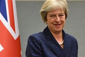 «می»: مهارت، اولویت مهاجرت به انگلستان است