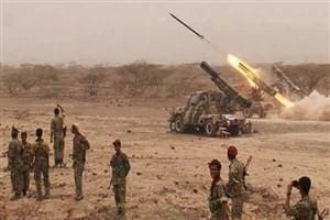 نقشه سعودی ها برای نفوذ به نیروهای یمنی ناکام ماند