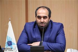 لبیک ۳ هزار استاد دانشگاه به بیانیه گام دوم انقلاب