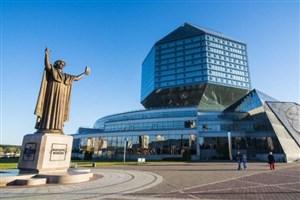 جشنواره بین المللی سنت های قومی فرهنگی «فراخوان پالسیا» در بلاروس برگزار می شود