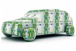 دنده معکوس خودرو در بازار آزاد/ همه فروشنده شدند، خریدار نیست