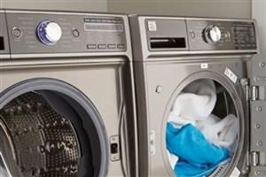 الزام استفاده از 3 استاندارد برچسب مصرف آب در مصارف خانگی