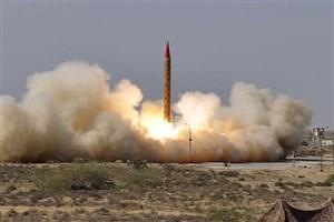 کره جنوبی تعداد بمب های اتمی کره شمالی را فاش کرد