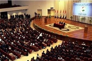 معمای ریاست جمهوری عراق همچنان بدون جواب