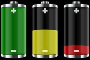 افزایش ظرفیت شارژپذیری باتری با فناوری نانو