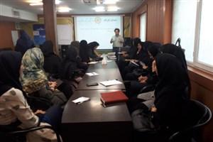 اجرای طرح مراکز سلامت روان محلی در مرکز پایتخت آغاز شد