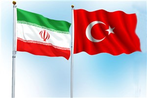 هیئت تجاری و فناوری ایرانی به ترکیه میرود