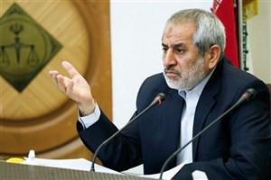 چرا ۸ هزار حکم سرقت در تهران اجرا نشد؟/جزییات ۷ پرونده اقتصادی