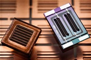 طراحی یک باتری خاص برای فناوریهای پوشیدنی