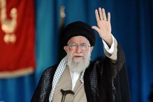 تحریم ها را شکست خواهیم داد /  آمریکا از انقلاب اسلامی سیلی خورده است