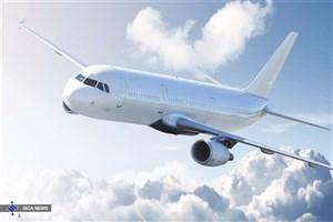نرخهای جدید بلیط هواپیما اعلام شد
