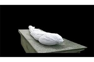 زنده شدن عجیب دختر فوت شده در مسجدسلیمان