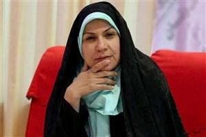 تحریمها نقض آشکار حقوق اولیه و انسانی مردم ایران بهویژه حقوق زنان و کودکان است