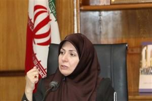 وزارت نیرو از ایدههای جدید دانشگاهی و شرکتهای دانش بنیان استقبال میکند