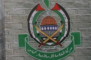واکنش جنبش حماس به تهدیدهای وزیر دفاع رژیم صهیونیستی
