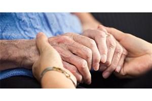 «جنسیت» عامل تعیین کننده در بروز بیماریها