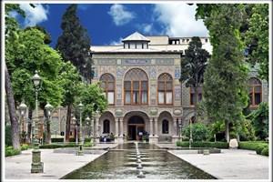 تورهای رایگان تهران گردی عصرانه در محورهای تاریخی پایتخت برگزار می شود