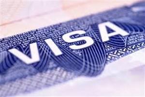 کاهش صدور ویزاهای دانشجویی برای ایرانیان در آمریکا