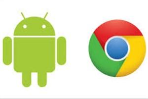 توقف فعالیت «گوگل کروم» در 32 میلیون دستگاه آندروید