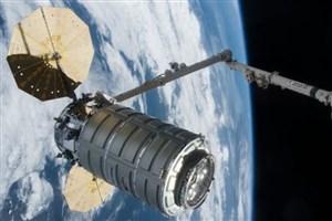 هشدار محققان کشور نسبت به مخاطرات درهمتنیدگی اجرای پروژههای فضایی