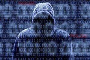 مجرمان سایبری قبل از ارتکاب جرم ردیابی می شوند