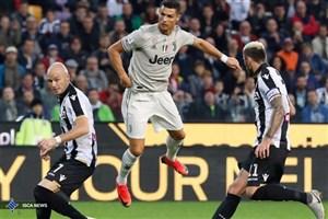 انقلاب هوش مصنوعی در فوتبال