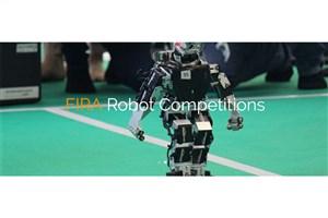 AUT to Host Iran FIRA RoboWorldCup Open 2019